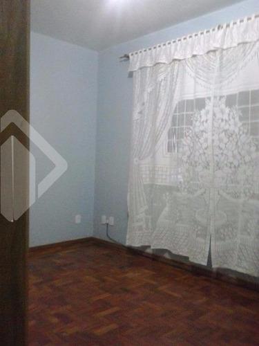 apartamento - cavalhada - ref: 218929 - v-218929