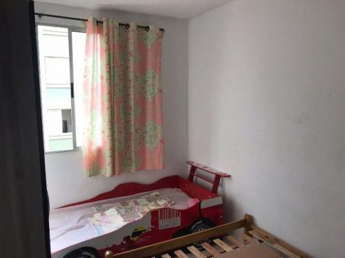 apartamento cdhu 55 de entrada + parcelas,confira!!!
