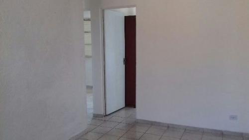 apartamento cdhu com 02 dormitórios - itanhaém 3137 | p.c.x