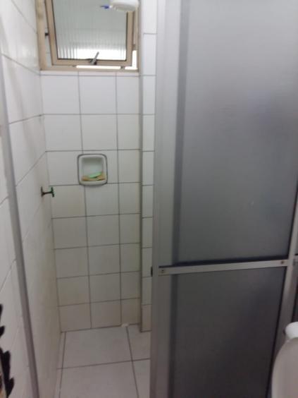 apartamento cdhu com 02 dormitórios - itanhaém 5709 | p.c.x