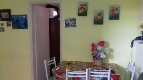apartamento cdhu na cesp, itanhaém-sp! entrada + parcelas!!!