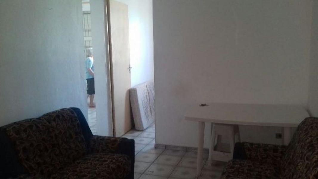 apartamento cdhu no guapiranga - itanhaém 2721 | p.c.x
