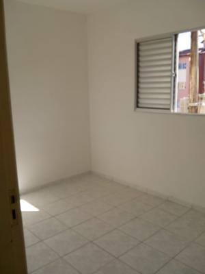 apartamento cdhu, no litoral com 2 quartos em itanhaém/sp