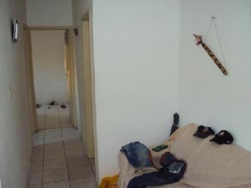 apartamento cdhu no umuarama, entrada + parcelas - ref  2718