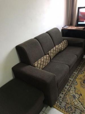 apartamento cdhu todo mobiliado em itanhaém,confira!!!