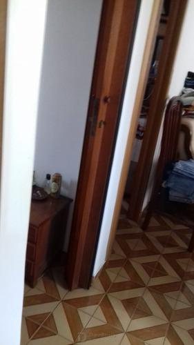 apartamento cdhu vila nova cachoeirinha sp zn - 19598-1