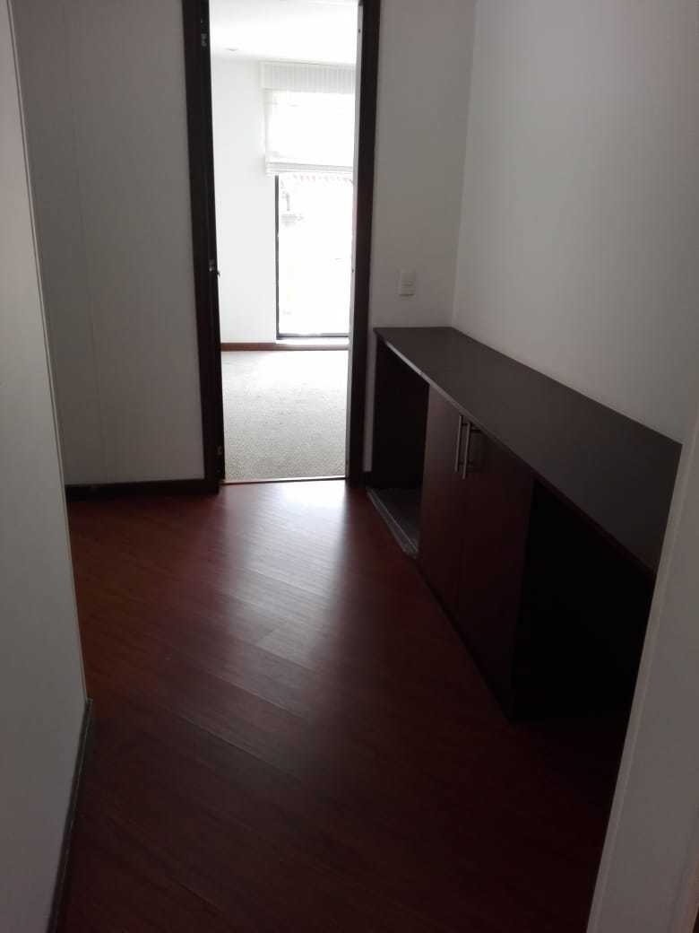 apartamento cedritos oportunidad