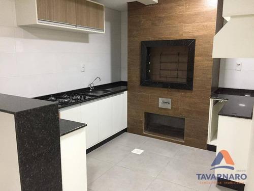 apartamento central - ap0662