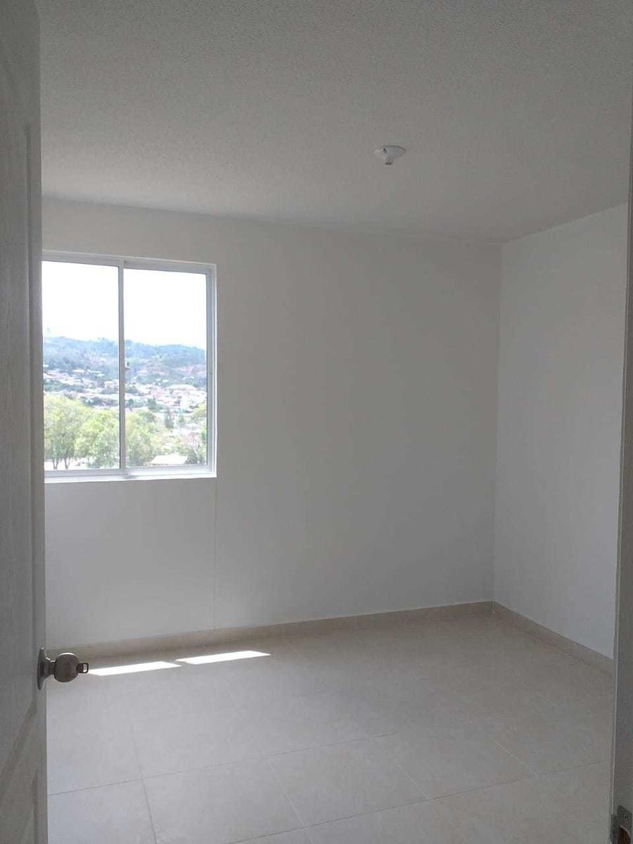 apartamento central nuevo con admon y servicios incluidos