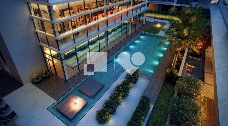 apartamento - central parque - ref: 37398 - v-58459935