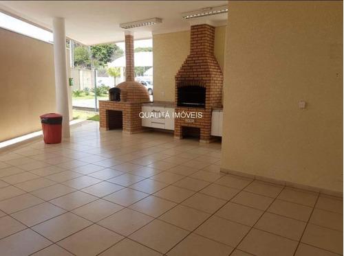 apartamento central parque sorocaba - ap01081 - 33998413