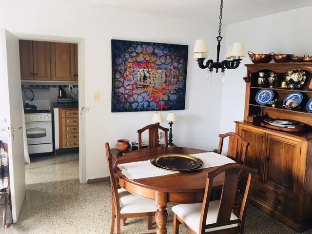 apartamento centrico, luminoso con vista- paysandu