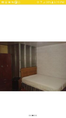 apartamento céntrico, seguro persona sola o pareja.guadalupe