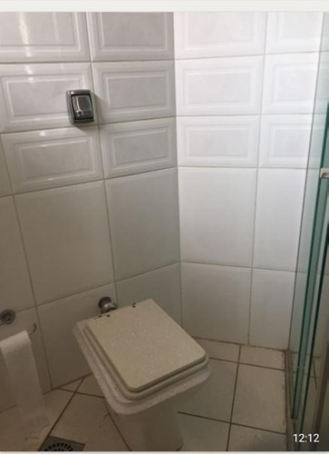 apartamento - centro - 1033-1-762381