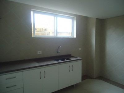 apartamento - centro - 1338