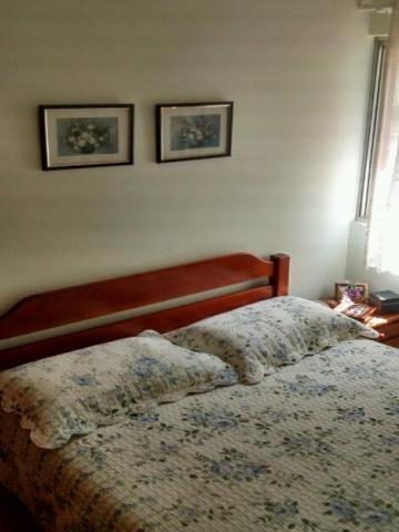 apartamento centro 2 dormitórios 1 banheiros 1 vagas 50 m2 - 1932