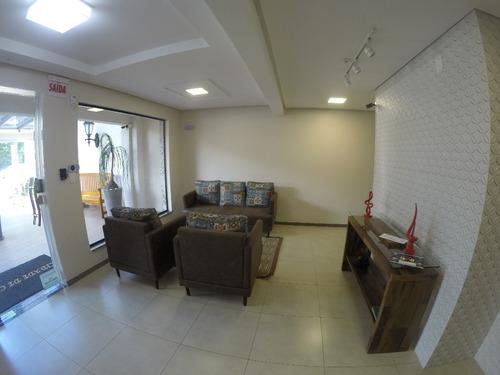apartamento - centro - 2024