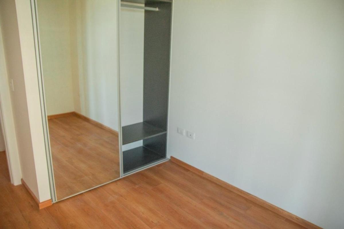 apartamento centro alquiler y venta 2 dormitorios andes y soriano ed. alma brava