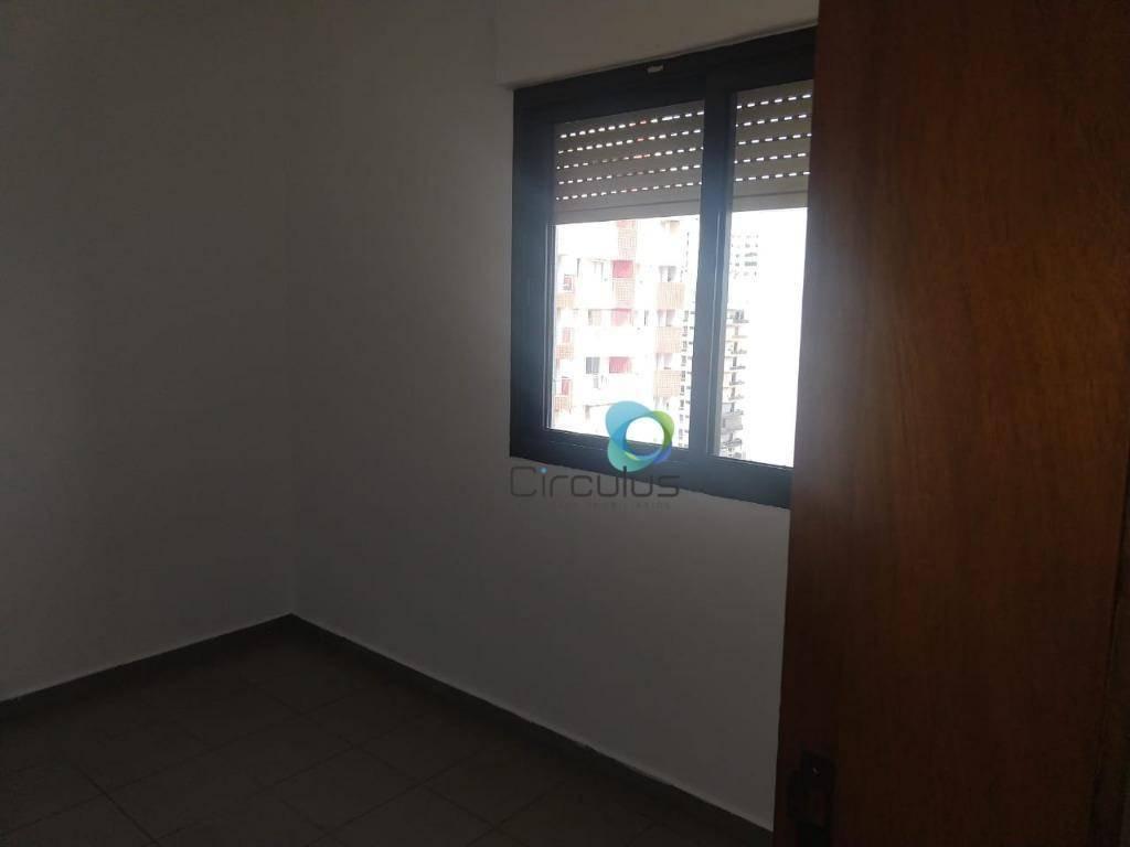 apartamento centro - ap2388