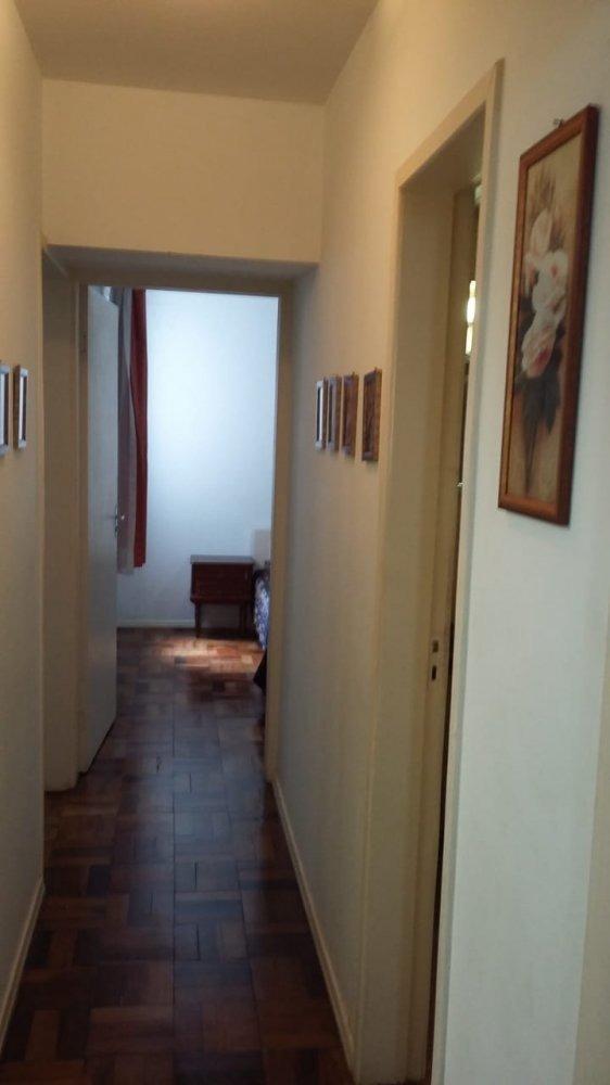 apartamento centro balneãrio camboriã¿  - 116824