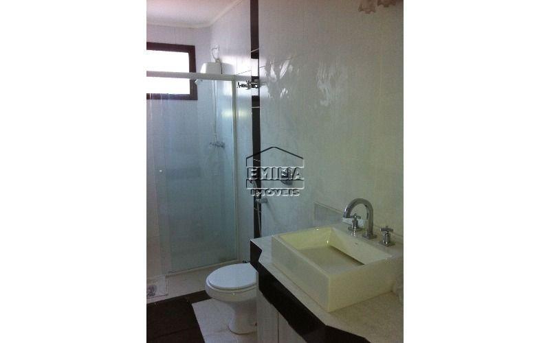 apartamento - centro- campo limpo paulista -sp