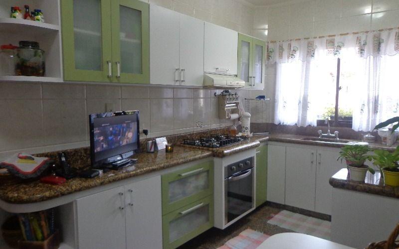 apartamento, centro - campo limpo paulista/sp