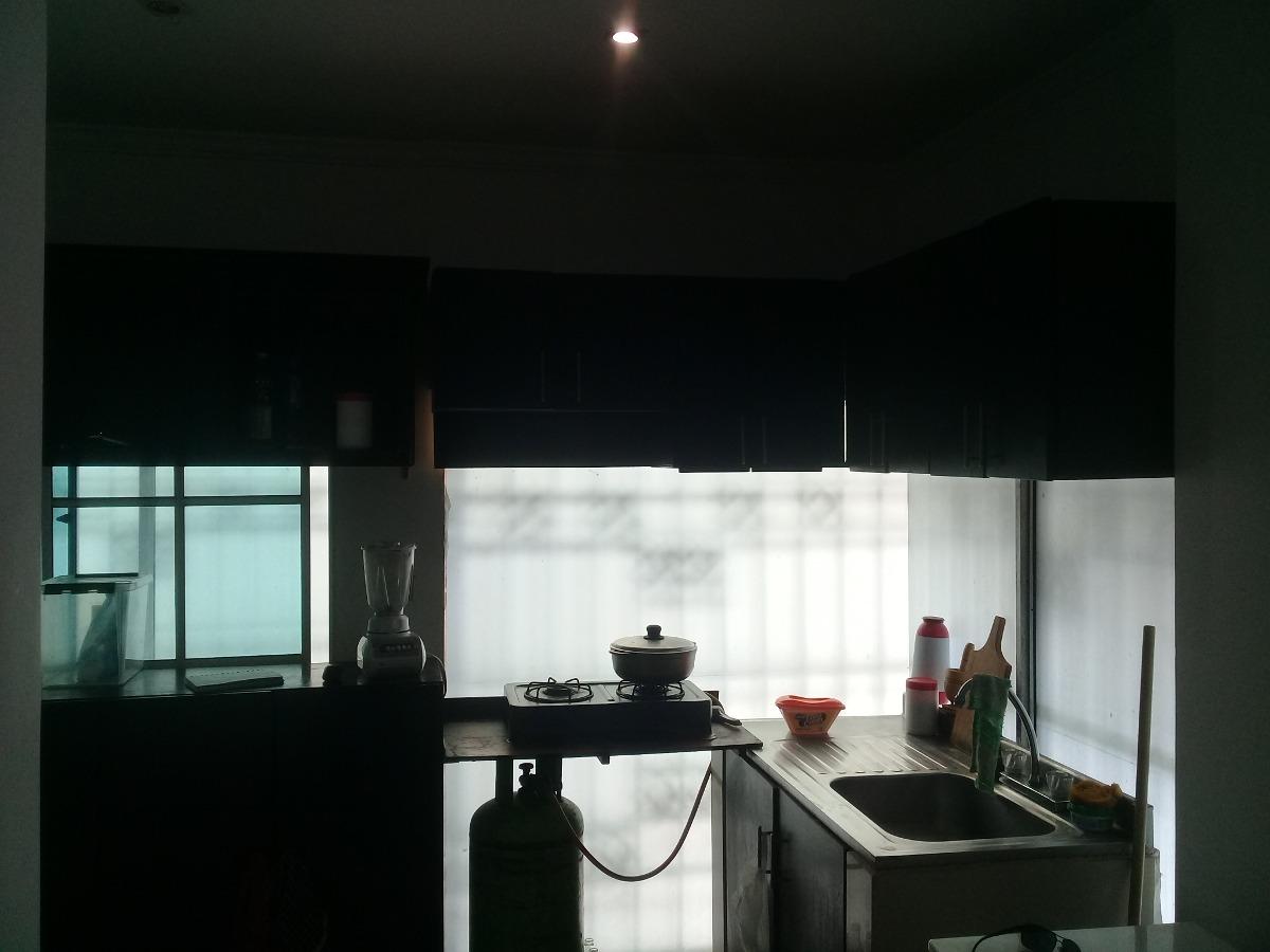 apartamento centro cartagena