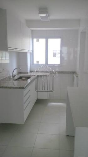 apartamento centro de santo andré - venda - 7007gigantte