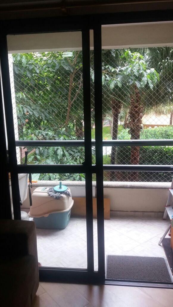 apartamento centro de taboão da serra