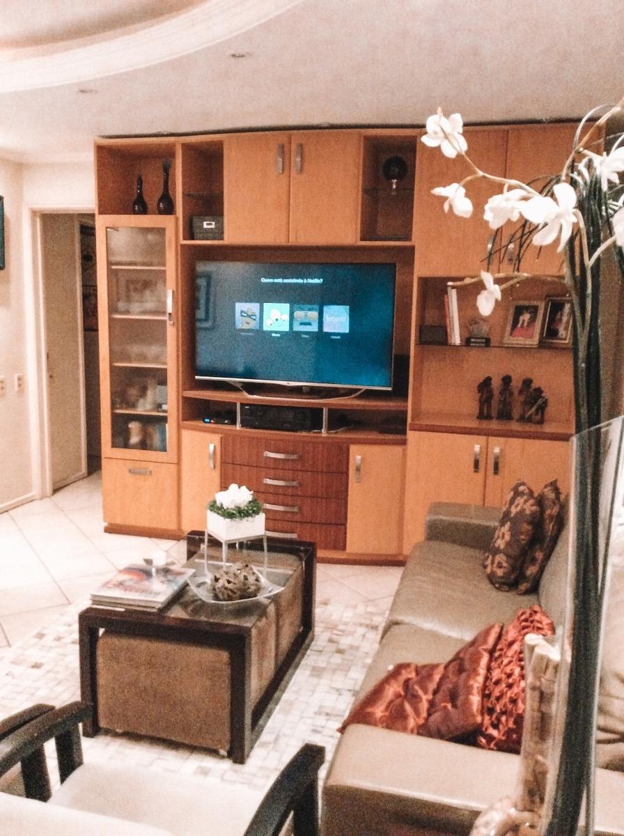 apartamento centro florianópolis 3 quartos 2 banheiros