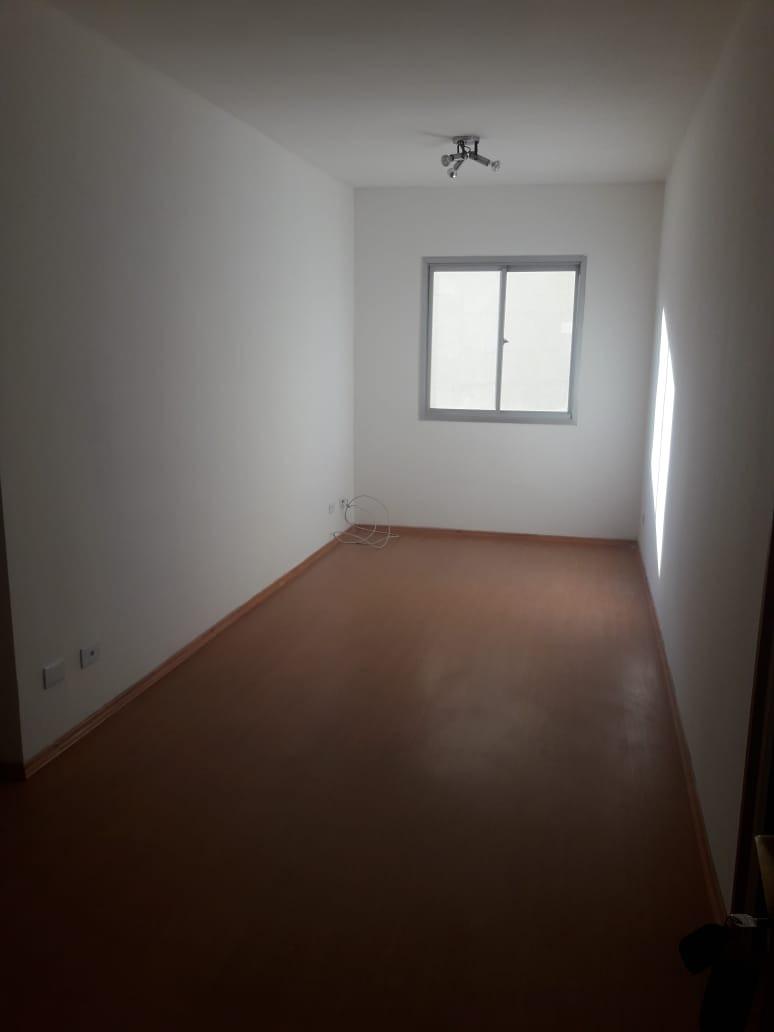 apartamento centro guarulhos