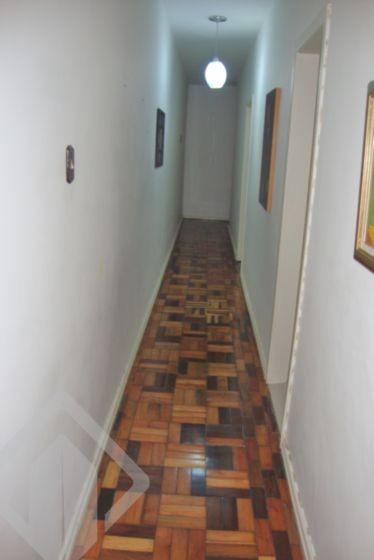 apartamento - centro historico - ref: 108250 - v-108250