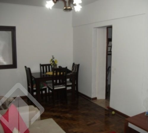 apartamento - centro historico - ref: 119192 - v-119192