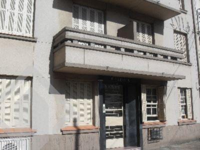 apartamento - centro historico - ref: 124078 - v-124078