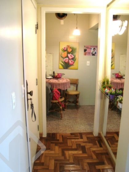 apartamento - centro historico - ref: 124163 - v-124163