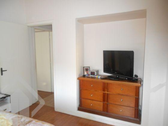 apartamento - centro historico - ref: 133559 - v-133559