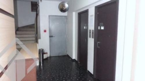 apartamento - centro historico - ref: 139723 - v-139723