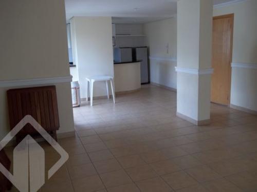 apartamento - centro historico - ref: 142751 - v-142751