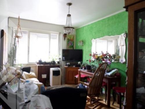 apartamento - centro historico - ref: 149892 - v-149892