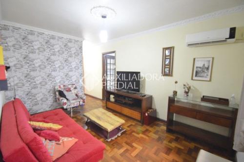 apartamento - centro historico - ref: 153490 - v-153490