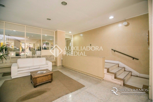 apartamento - centro historico - ref: 153963 - v-153963