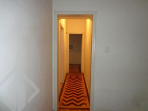 apartamento - centro historico - ref: 157143 - v-157143