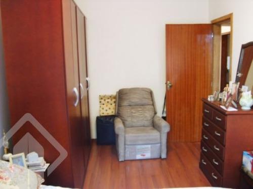 apartamento - centro historico - ref: 160045 - v-160045