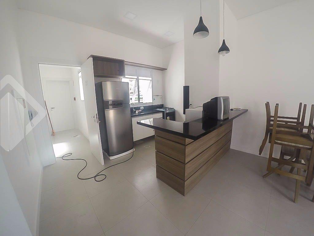 apartamento - centro historico - ref: 164746 - v-164746