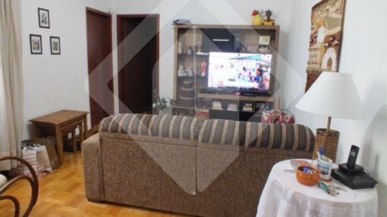 apartamento - centro historico - ref: 165894 - v-165894
