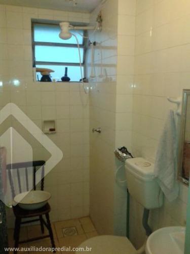 apartamento - centro historico - ref: 168234 - v-168234