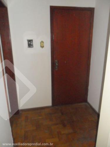 apartamento - centro historico - ref: 170655 - v-170655