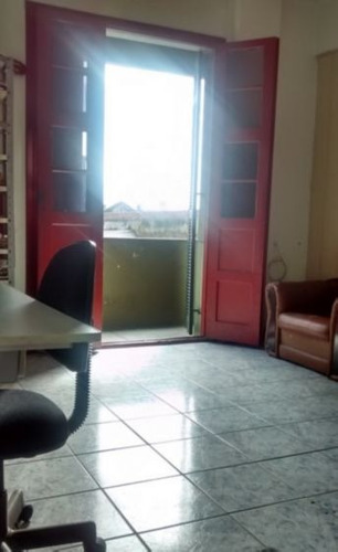 apartamento - centro historico - ref: 171991 - v-171991