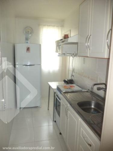 apartamento - centro historico - ref: 174356 - v-174356