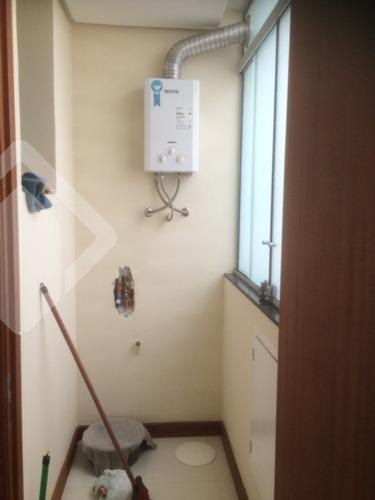 apartamento - centro historico - ref: 175459 - v-175459